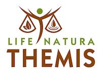 Πρόγραμμα LIFE THEMIS